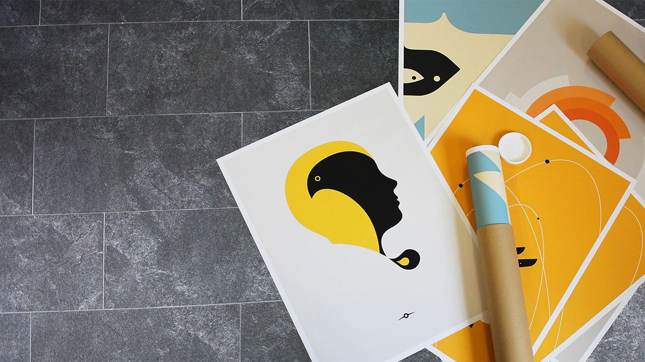 posters-for-printing