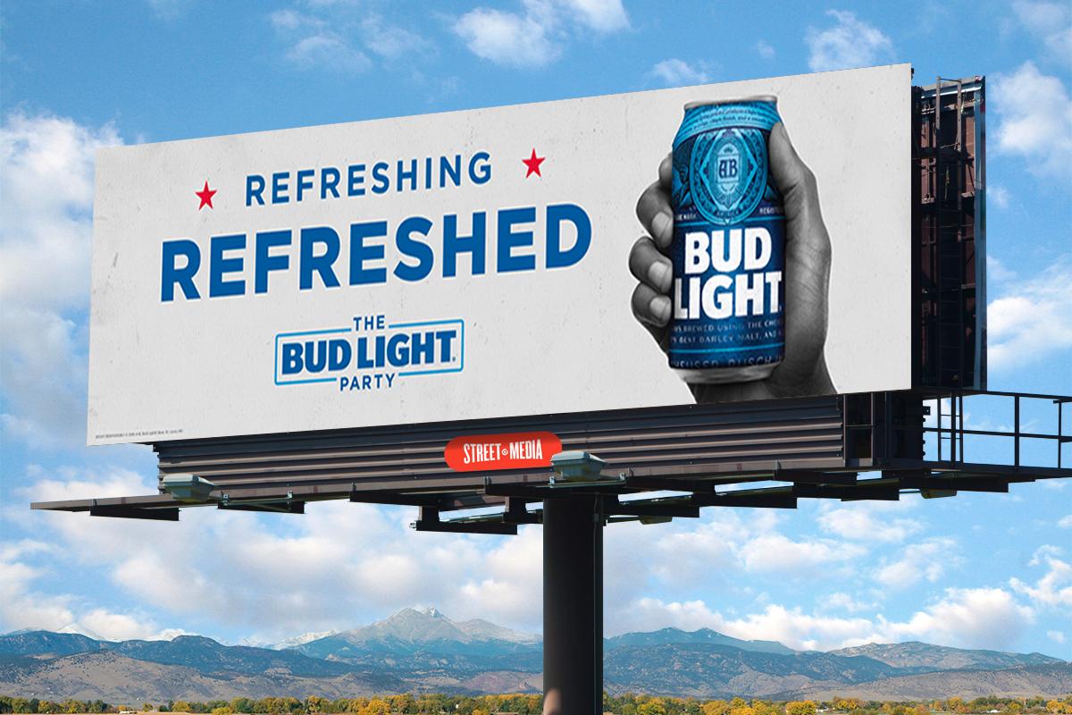 Billboards-of-any-company