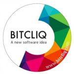 bitcliq