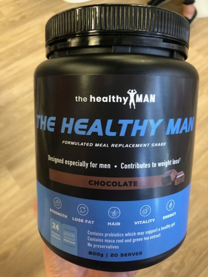 the-healthy-man-meal-replacement-shake