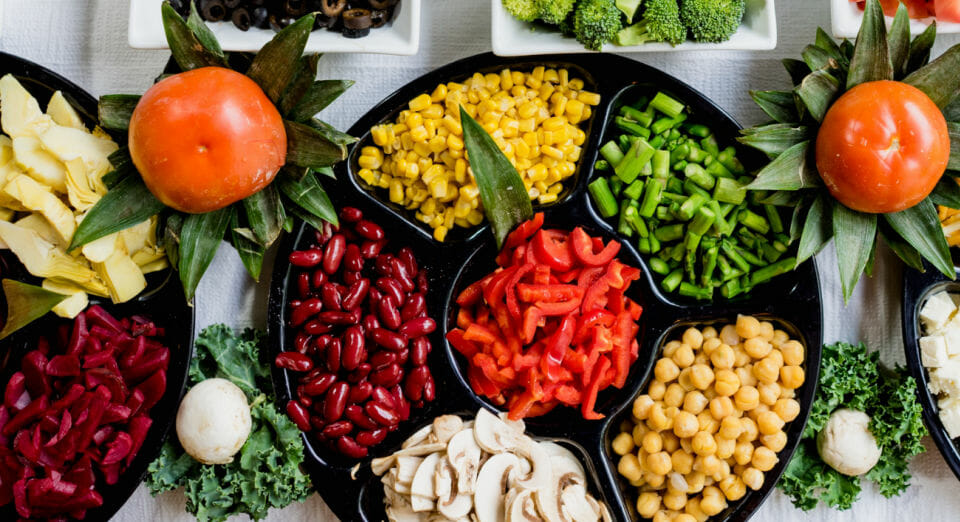 Clean eating - what is it?