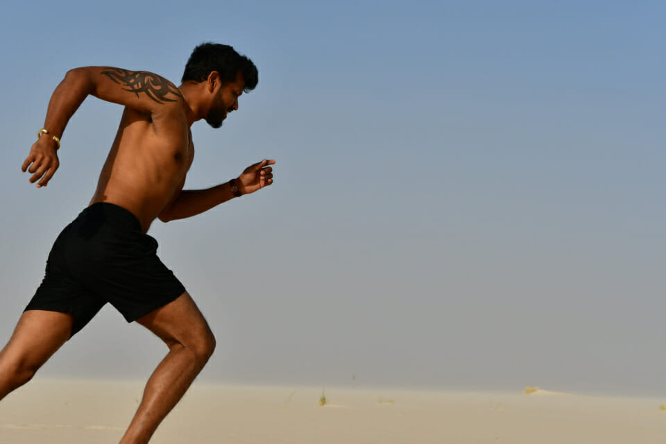 Intermittent fasting - what it is and what are the benefits?