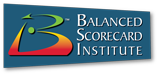 Balanced Scorecard Institute - Balanced Scorecard