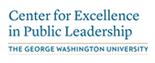 George Washington University - Balanced Scorecard