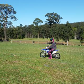 Coffs Harbour Camping & 4WD