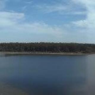 The Pines, Gippsland Lakes