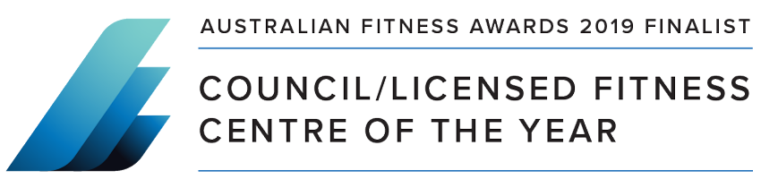 Australian_Fitness-Awards_2019_powered-by-Fitness-Australia-Council-licensed-Fitness-Business-FINALIST-logo-white.png#asset:13357