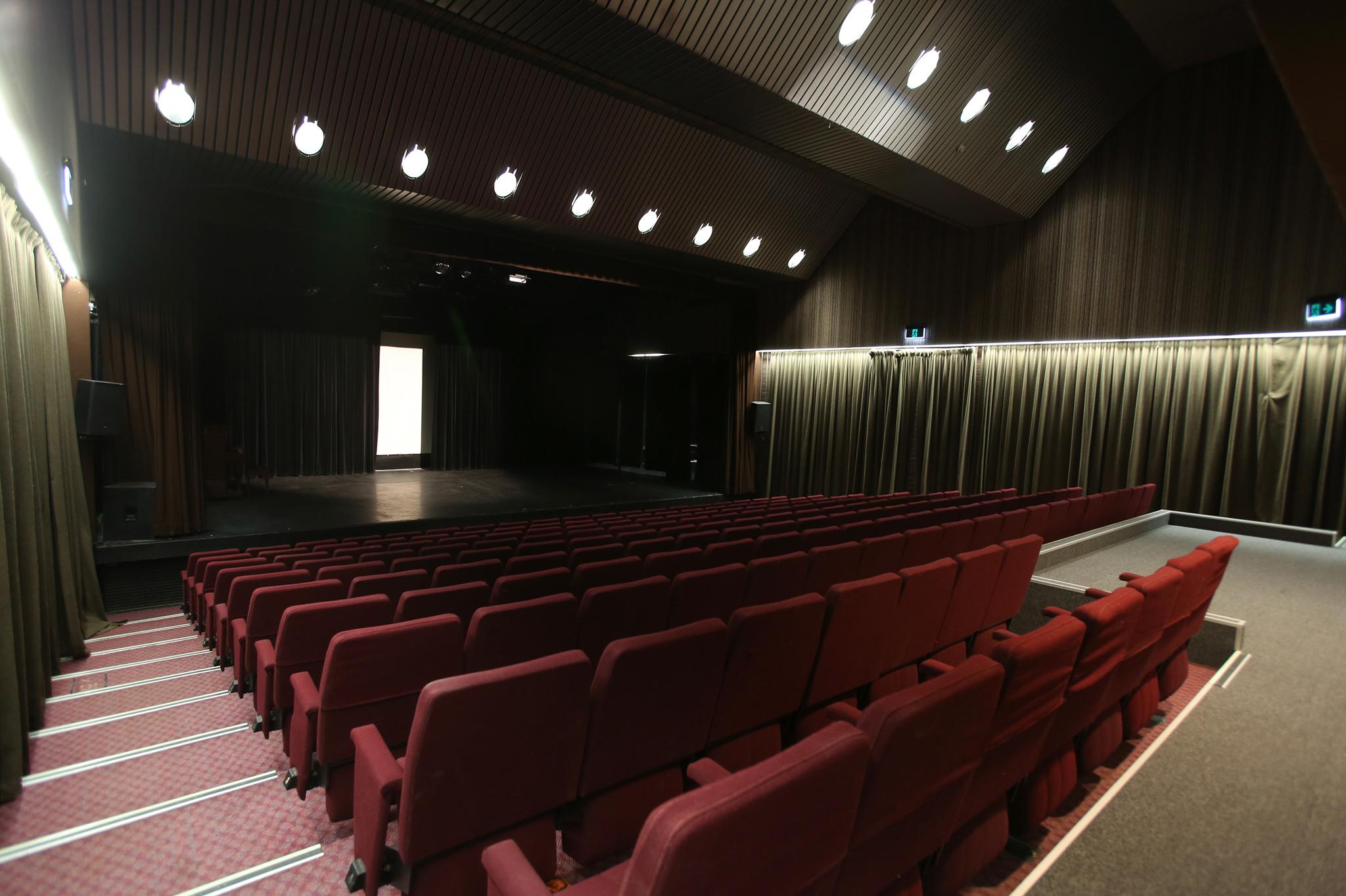 YMCA-Parks-Theatre2.jpg#asset:2045