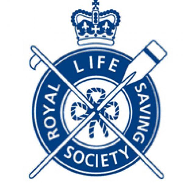Rlss Commonwealth Logo