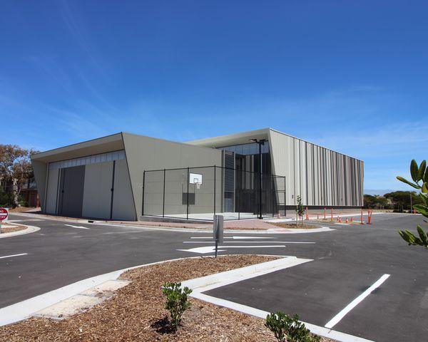 PLLC Expansion Photo 1