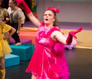 Parks Seussical 0052