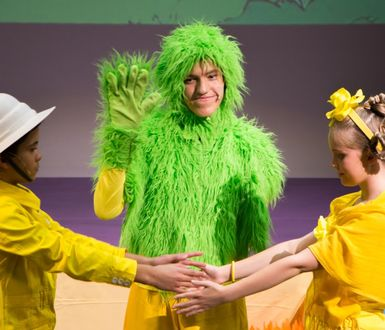 Parks Seussical 0180