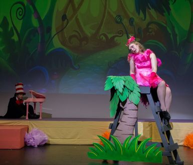 Parks Seussical 0500