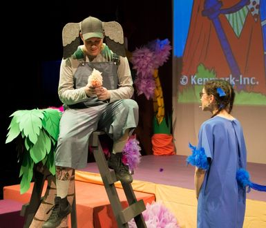 Parks Seussical 0829