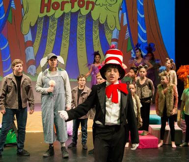 Parks Seussical 0839
