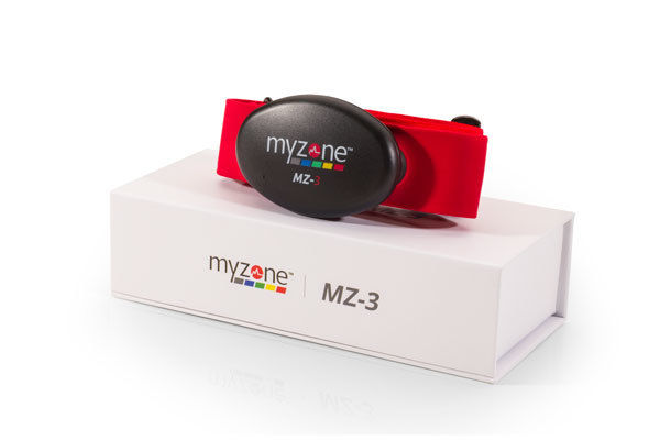 Images And Product Shots Mz 3 With Box 8249X5500